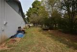 2883 Old Wire Road - Photo 26