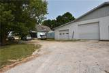 2883 Old Wire Road - Photo 3