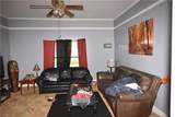 2883 Old Wire Road - Photo 6