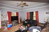 2883 Old Wire Road - Photo 7