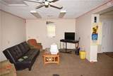 2883 Old Wire Road - Photo 8