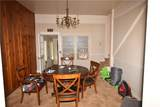 2883 Old Wire Road - Photo 9