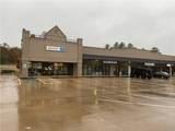 2901 Zion Road - Photo 1