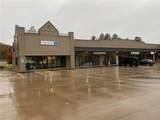 2901 Zion Road - Photo 2