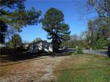 137 Healing Springs Road - Photo 3