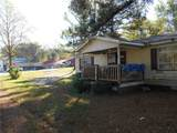 137 Healing Springs Road - Photo 4