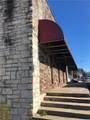 106 Church Avenue - Photo 1