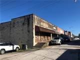 106 Church Avenue - Photo 2
