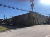 106 Church Avenue - Photo 3