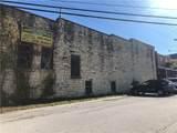 106 Church Avenue - Photo 4