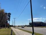 0.65AC Promenade Boulevard - Photo 3