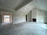 1089 River Hollow Road - Photo 5