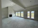 1089 River Hollow Road - Photo 7