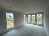1089 River Hollow Road - Photo 9