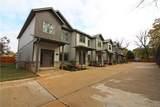 406 Retreat Street - Photo 1