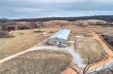 10110 Hidden Acres Road - Photo 1
