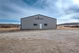 10110 Hidden Acres Road - Photo 6