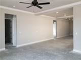6832 Summer Hill Cove - Photo 10