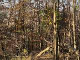 63 Leatherwood Drive - Photo 10
