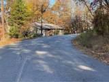 63 Leatherwood Drive - Photo 12