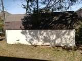 1421 & 1423 Rolling Oaks Drive - Photo 6
