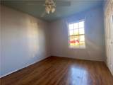 601 Little Avenue - Photo 10