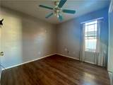 601 Little Avenue - Photo 11