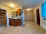 601 Little Avenue - Photo 12