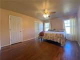 601 Little Avenue - Photo 4