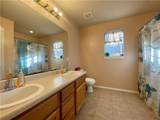601 Little Avenue - Photo 5