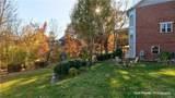 900 Princeton Square - Photo 29