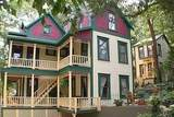 7 Armstrong Street - Photo 2