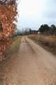 17921 Stover Lane - Photo 7