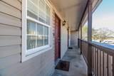 2106 Garland Avenue - Photo 4