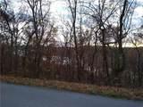 00 Dam Site Road - Photo 1