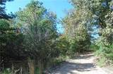 261 County Road 7155 - Photo 2