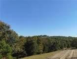 261 County Road 7155 - Photo 3