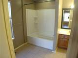 22 Lord Nelson Drive - Photo 11