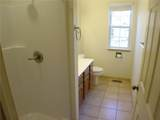 22 Lord Nelson Drive - Photo 14