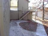 22 Lord Nelson Drive - Photo 15