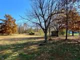 3820 Huntsville Road - Photo 15