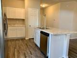 6312 Chestnut Hill Road - Photo 5