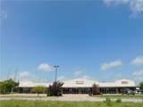 1380 Westpark Drive - Photo 1