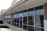 1380 Westpark Drive - Photo 8