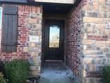 3111 Riverstone Avenue - Photo 2