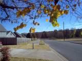 2082 Farr Lane - Photo 2