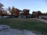 4394 Reed Avenue - Photo 1