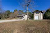 18578 Cozy Cabin Road - Photo 4
