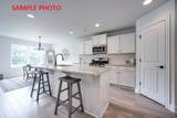 1718 Broadway Place - Photo 1