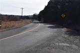 TBD Mountain Top Road - Photo 26